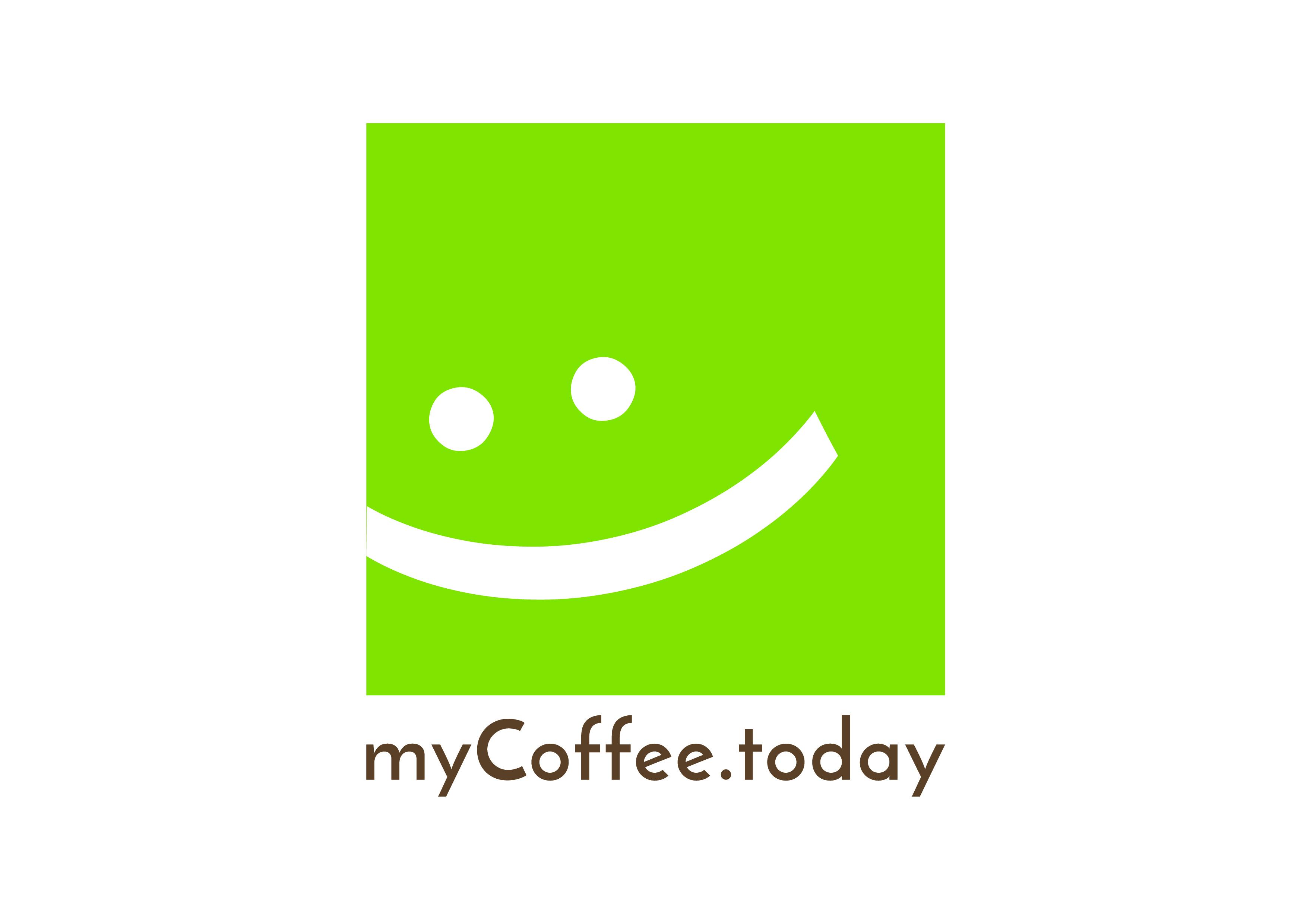 myCoffee.today